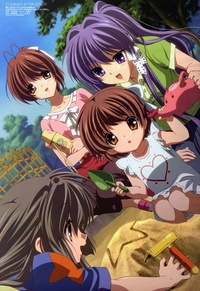 clannad kyou hentai gallery misc xxiv clannad after story nagisa ushio fuuko kyou one piece dominate june charts