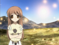 clannad nagisa hentai clannad after story large