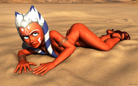 clone high hentai rule samples sample dcda star wars ahsoka tano nude xxx