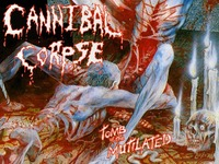 corpse princess hentai cannibal corpse tomb forums