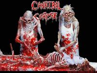 corpse princess hentai cannibal corpse wallpaper forums