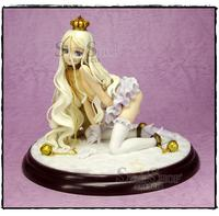 corpse princess hentai madhouse foto hentai native creator collection princess moledina mordina pvc figure