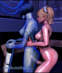 cortana hentai flash crossover animated source filmmaker halo lollipop chainsaw juliet starling cortana comment