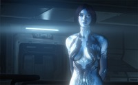 cortana hentai flash albums mewtwogtz cortana halo journal