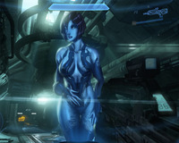 cortana hentai flash ebae cortana halo ultamisia