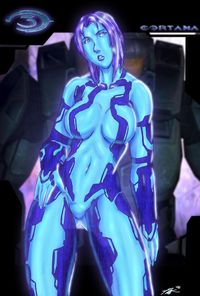cortana hentai flash been cortana reg ultamisia art