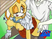 cream the rabbit hentai cream rabbit furries pictures album sorted position page