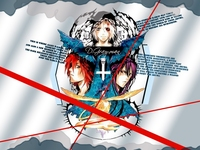 d gray man hentai pics wallpapers fullsize gray man dgrayman hentai all