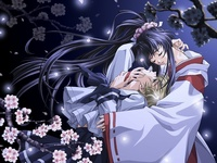 d gray man hentai pics wallpapers anime search result pag