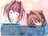 da capo hentai let review capo part visual novel eroge
