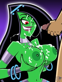 danny phantom hentai danny phantom american erotica pictures album tagged sister page
