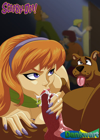 daphne blake hentai game media daphne blake hentai game