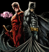 daredevil hentai daredevil batman jeffieb