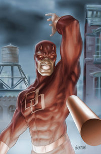 daredevil hentai pre daredevil colors gabrielguzman morelikethis artists