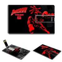 daredevil hentai products acg marvel daredevil usb flash drive