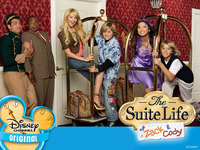 dark cloud 2 monica hentai ashley tisdale suite life zack cody wallpaper page