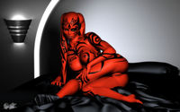 darth talon hentai tdomf darth talon