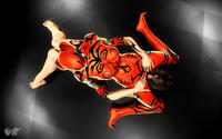 darth talon hentai albums userpics darth talon users galleries