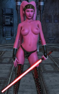 darth talon hentai twilek mememo star wars alien page