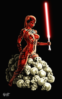 darth talon hentai ddab star wars twi lek darth talon hell comment