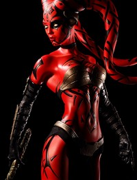 darth talon hentai figures darth talon page