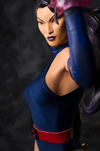darth talon hentai figures psylocke sideshow premium format from uncanny men version