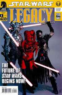 darth talon hentai starwars legacy