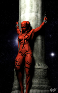 darth talon hentai media darth talon hentai