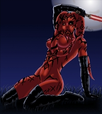 darth talon hentai rule cfffc