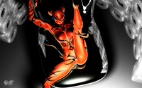 darth talon hentai albums userpics darth talon gallery search