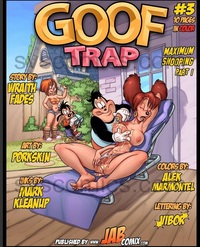 dat ass hentai jab jab comix family affair goof troop hentai