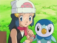 dawn hentai gallery albums pokemon nintendo dawn piplup hentai categorized galleries