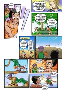 dbz hentai comic media dbz porn