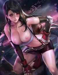 dbz hentai luscious sakimichan nswf gallery hentai pictures sorted recent luscious erot pin