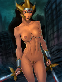 dc girls hentai sunsetriders astride killing fields pictures user page all