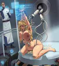 dead space hentai cedargrove pictures user charleys deep space filling page all