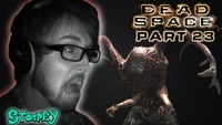 dead space hentai maxresdefault watch