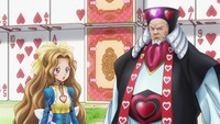 deadman wonder land hentai notgg code geass nunnally wonderland mkv snapshot marvelous hat