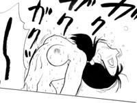 deagon ball z hentai dragon ball videl hentai manga pictures album