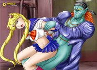 deagon ball z hentai albums hentai anime saylormoon sailormoon bojack dragon ball sailor moon usagi tsukino categorized galleries