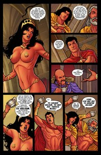 dejah thoris hentai media dejah thoris hentai
