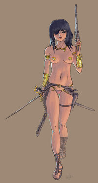 dejah thoris hentai pre female panthan blakjak rojk morelikethis collections
