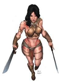 dejah thoris hentai princess mars dejah thoris chacuri cdn hentai wallpapers albums huge toon pack rplatt normal barsoom unsorted