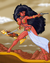 dejah thoris hentai pre dejah thoris adventures inputjack tcf supremedaisy
