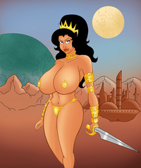 dejah thoris hentai glassfish pictures user dejah thoris