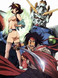 deltora quest hentai pics oosaka kurodo category
