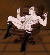 dethklok hentai lusciousnet metalocalypse pictures frontpage search query frankie foster page