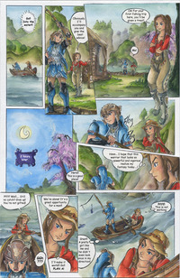 dethklok hentai zelda twilight princess hentai manga pictures album destinies