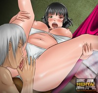 devil may cry 4 hentai pics devil may cry hotties