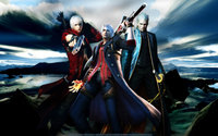 devil may cry 4 hentai devil may cry bcoz them silvercat sama wukku morelikethis artists